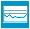 process control icon